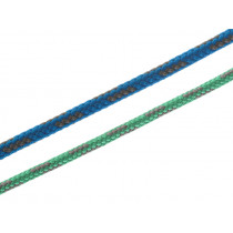 Fineline Vectran Premier Braid - Per Metre