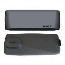 Fusion Marine Dust Cover for Head Units and Remotes