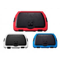 Fusion ActiveSafe Portable Water Sports Storage Case