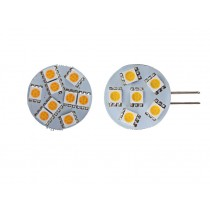 LED G4 Light Bulbs