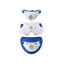 Gimbal Belts