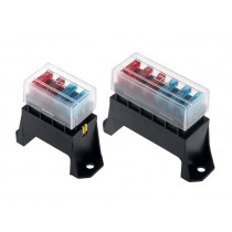 groupedhellabladefuseboxats_1_1 fuse holders, blocks & boxes best deals online @ marine deals fuse box numbering at webbmarketing.co