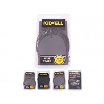 Kilwell Wire Trace Pack