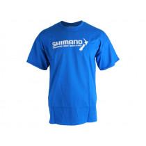 Shimano Kingfish T-Shirt L