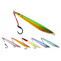 River2Sea Knife Jig with HD Assist Hooks