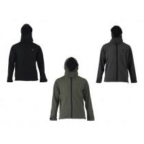 Koru Soft Shell Jacket