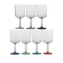 Marc Newson Unbreakable Wine Glass