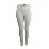 Merino Womens Thermal Leggings