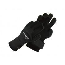 Mirage Kevlar Lite Gloves 3mm Black