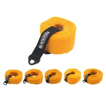 Nacsan Rope Pack