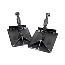 Nauticus Smart Tab SX Series Trim Tabs