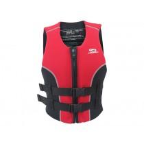 Aropec Saver Neoprene Life Jacket Vest 2mm