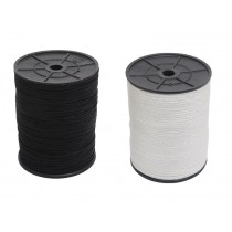 Nylon Fishing Twine 3mm 200m
