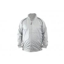 Line 7 Spray Jacket Platinum