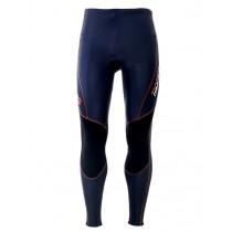 Aropec AquaThermal Pants