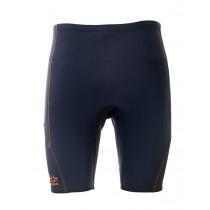 Aropec AquaThermal Shorts
