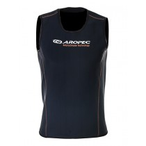 Aropec AquaThermal Rash Vest