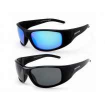 Pepper's Dry Dock Polarised Sunglasses