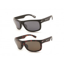 Pepper's Palisades Polarised Sunglasses