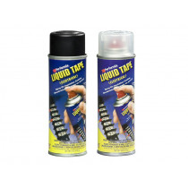 Performix Liquid Electrical Tape Aerosol Spray 170g