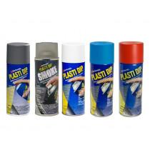 Performix Plasti Dip Multi-Purpose Rubber Coating Aerosol Spray 311g