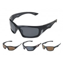 Shimano Polarised Sunglasses