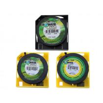 PowerPro High-Visibility Yellow Braid
