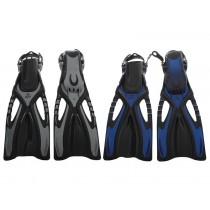 ProDive Glide Snorkeling Fins Adult
