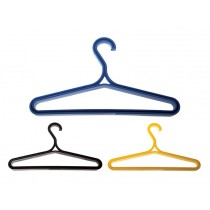 ProDive Heavy Duty Wetsuit Hanger