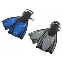 ProDive Open Heel Snorkeling Fins