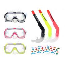 Aropec Kids Mask and Snorkel Set