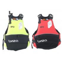 RFD Briza Kayak Life Jacket