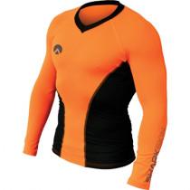 Sharkskin Performance Wear Pro Long Sleeve Top XS
