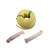 Handy Rope