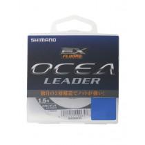 Shimano EX Ocea Fluorocarbon Leader