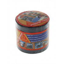 Sika MultiSeal Self Adhesive Tape