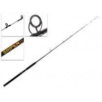 Shimano Sniper Baitrunner Rod 7ft 10-15kg