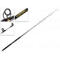 Shimano Sniper Boat Rod 6ft 6in 6-10kg