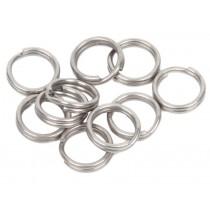 Split Rings Full Range