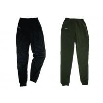 Swazi Micro Fleece Pants