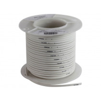 BEP Marine 2 Core Marine Electrical Cable - Tinned Copper 22A