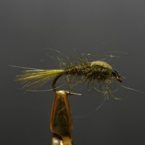 h1490_fishfighter_damsel_weighted_nymph