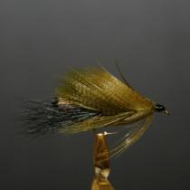 h2110_fishfighter_hamills_killer_yellow_lure_fly
