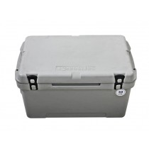 K2 Coolers Summit Chilly Bin 50L