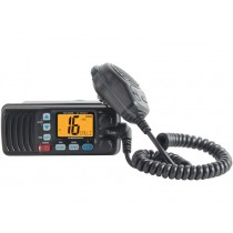 Icom IC-M304 VHF Radio