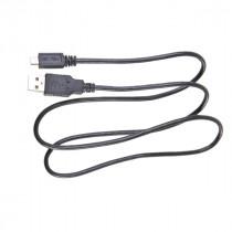 Iridium GO USB Cable 1.2m