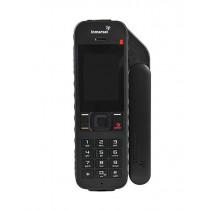 Inmarsat IsatPhone 2 Handheld Satellite Phone with Sim Card