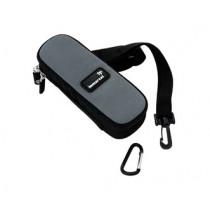 Inmarsat IsatPhone 2 Carry Case