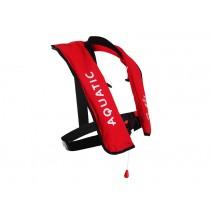Menace Aquatic Inflatable Life Jacket