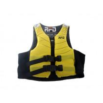 RFD Hurricane 53N Life Vest Kids Medium